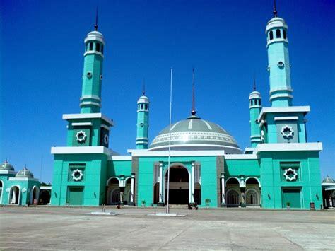 jadwal imsakiyah kabupaten berau  puasa ramadhan
