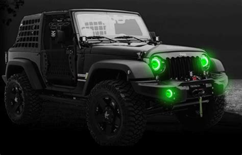 zombie slayer jeep 1000 images about jeeps on pinterest