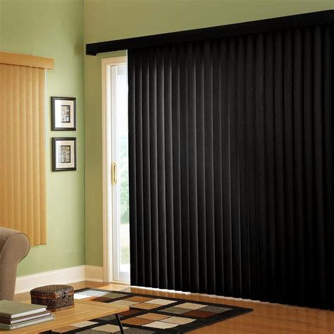 window blinds curtains vertical window blinds curtains cabinet hardware room