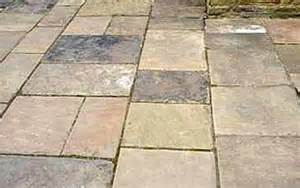Yorkstone Patio Pavers Gallery Of Yorkstone And Portland Steps For Houses