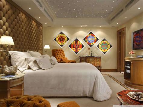 Expensive Bedroom Wallpaper Luxury Bedroom 4k Hd Desktop Wallpaper For 4k Ultra Hd Tv
