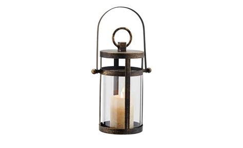 große glas kerzen laternen laternen aus holz metall kaufen sie g 252 nstig bei h 246 ffner