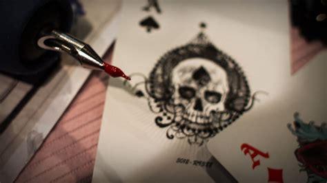 tattoo club québec bicycle club tatto 7aothuat