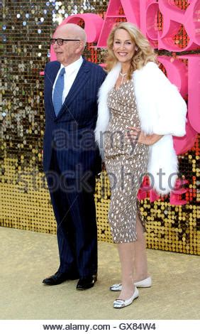 jerry hall model reality television star film actress actress model jerry hall actor shaun cassidy who are