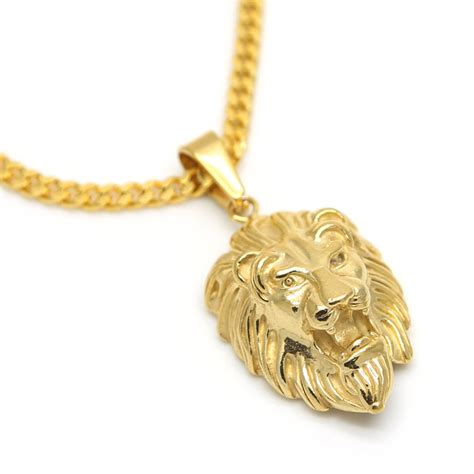 Supplier Baju Necklace Top Hq aliexpress buy pendants necklace high quality fashion hiphop 70cm gold