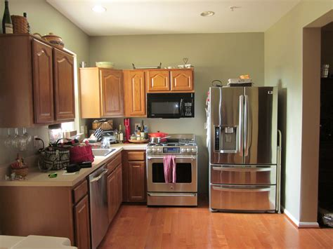 l shaped kitchen layout ideas small l shaped kitchen designs home design