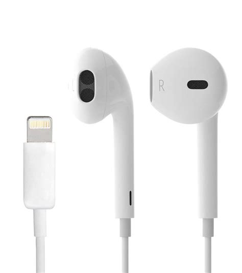 best earphones for 10 best earphones for apple iphone 7 plus