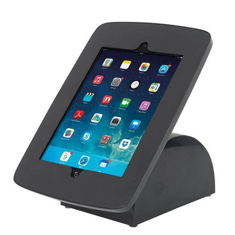 tablet stand for desk desk tablet holder and samsung discount displays