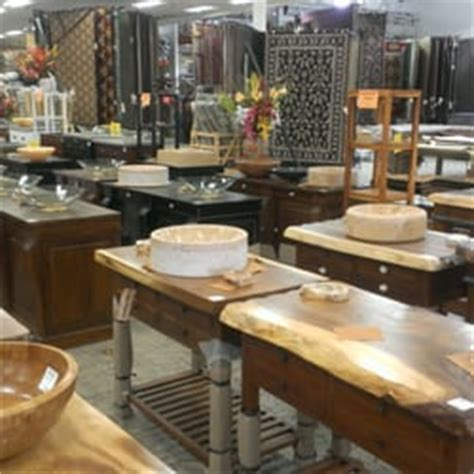 Home Decor Stores In Chesapeake Va by Home Emporium Furniture Stores Chesapeake Va Yelp