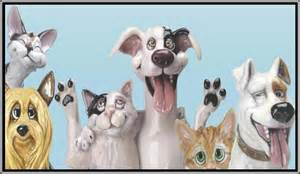 Pet Sitting Pered Pets Professional Pet Sitting Service Fort