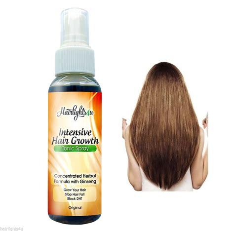 Viodi Hair Tonic Ginseng 200ml ginseng hair loss treatment promote regrowth