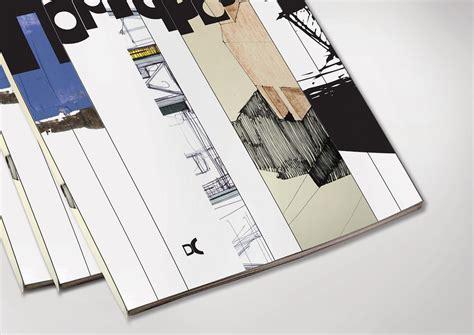 best portfolio layout print best portfolios from around the world russian federation