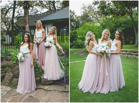 Bridesmaid Dresses Separates Uk - boho revelry affordable trendy and designer