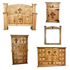 bedroom sets under 1000 dollars 1000 images about rustic bedroom sets on pinterest