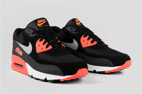 Nike Airmax90 01 journal ubiq journal nike air max 90 essential 187 journal
