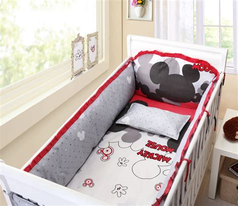 mickey mouse bedroom furniture mickey mouse clubhouse bedroom set bedroom at real estate
