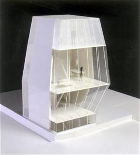 small house, minato ku (港区)