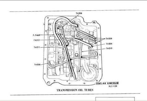 wiper motor wiring diagram 1948 mopar mopar coil wiring
