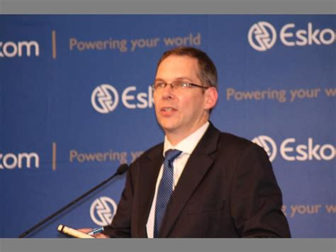 Load Shedding Midrand by More Load Shedding Expected Midrand Reporter