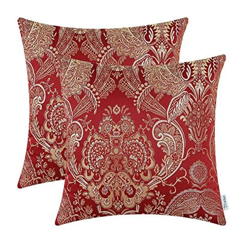 best place to buy couch pillows 5 best throw pillow damask to buy review 2017 product