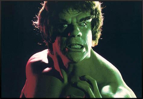 imágenes de increíble hulk lou ferrigno afirma que nadie puede hacer a hulk como 233 l