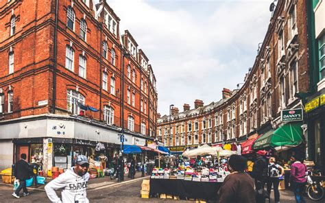 20 top things to do in iowa shops 20 best things to do in brixton london hostelworld