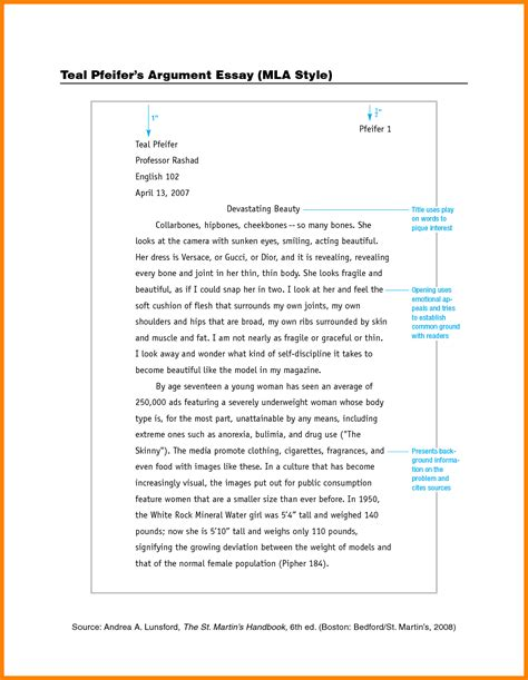 An Essay On Summary by 8 Tn Exle Of A Summary Resume Pictures