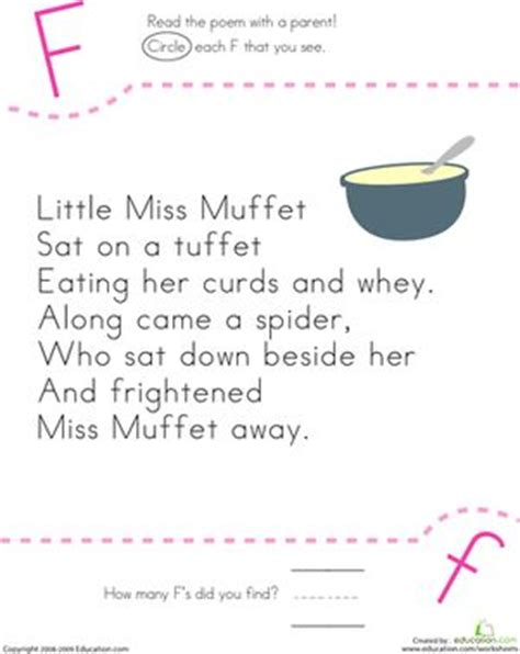 Words That Rhyme With Stool by 17 Best Images About K Literacy On Activities