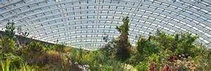 Botanic Garden Wales Uk Gardens Breaks Botanical Gardens Visit Wales