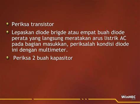 transistor sebagai saklar ppt transistor sebagai saklar ppt 28 images ppt transistor ppt transistor ppt power supply
