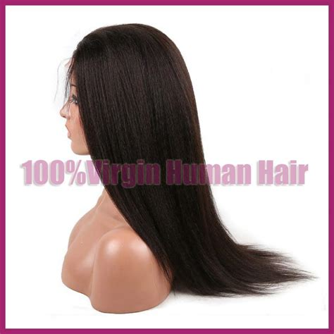 popular real indian remy hair aliexpress top quality 100 remy virgin indian human real hair lace