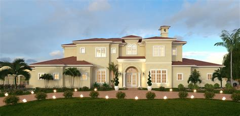 buy a house orlando buying a house in orlando 28 images home buying in orlando junes property of the