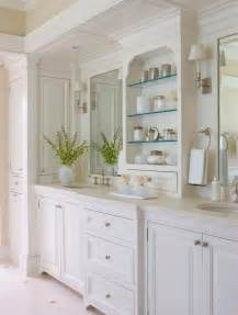 bathroom molding ideas small master bathroom ideas powder room traditional with crown molding beige walls