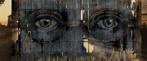 billboard symbolism in the great gatsby eyes of tj eckleburg thinglink