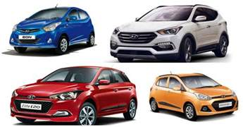 Resale Value Of Hyundai Cars Hyundai Car Price In Nepal Hyundai Cars Price List In