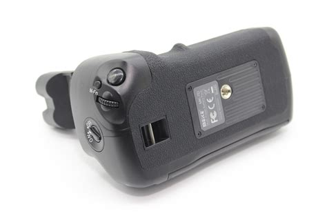 Battery Grip Meike Mk 7d For Canon 7d battery grip grip de bateria meike mk 7d canon eos 7d r 314 90 em mercado livre
