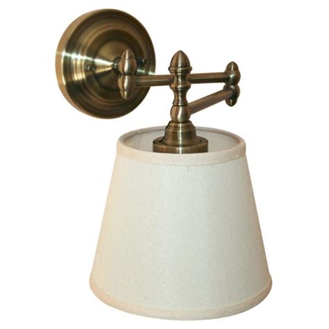 Home Decorators Lamps home decorators collection lamps amp shades lighting