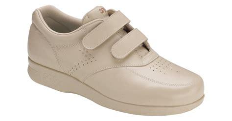 shoes catalog s diabetic shoe with velcro vto bone sas shoes