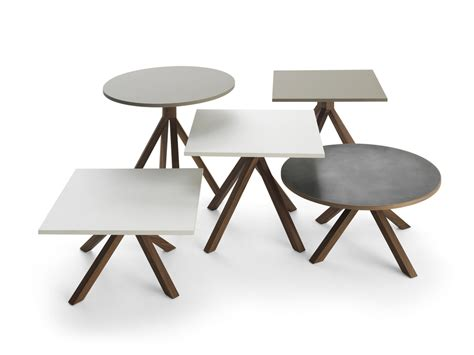 Furniture For The Kitchen Coffee Amp Side Tables Fabrica