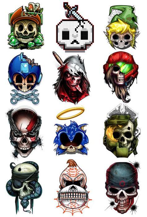 tattoo assassins actors best 25 video game tattoos ideas on pinterest assassin