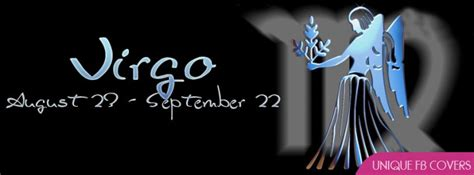 virgo profile facebook covers zodiac fb cover facebook