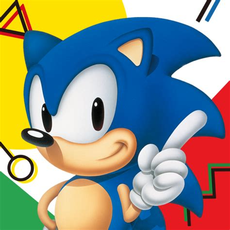 sonic the hedgehog 2 apk sonic the hedgehog 2 v3 0 1 apk android