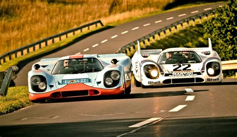 gulf porsche wallpaper car road porsche 917 martini gulf wallpapers hd