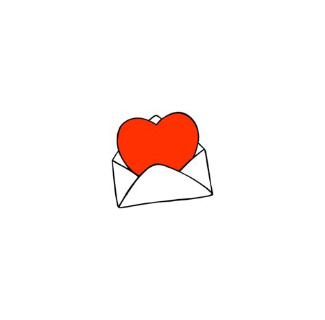 clipart stylish red heart 5 245 free heart clip art images and pictures of hearts