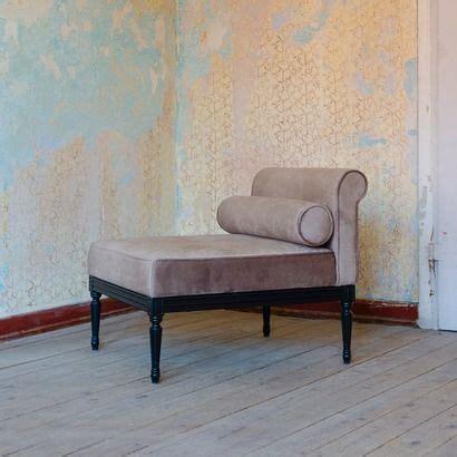 chaiselongue chemisset mein neues wohnzimmer