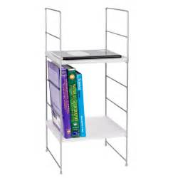 locker organizer shelves shop by category the container store