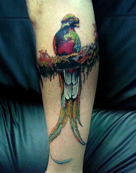 Imagenes De Tatuajes De Quetzal | las 25 mejores ideas sobre tatuaje de quetzal en pinterest