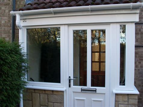 Front Porch Doors Malinslee Arena Conservatories Quality Affordable Conservatories Windows Doors