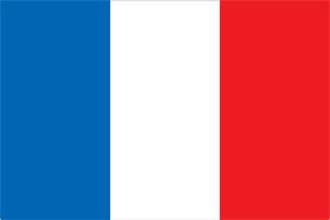 flags of the world france the world factbook