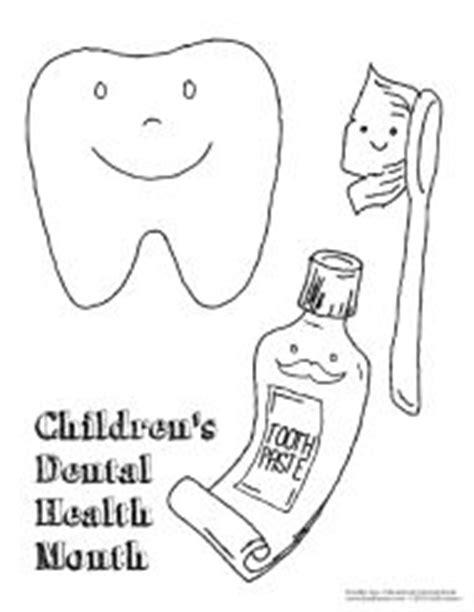Myndani 240 Ursta 240 A Fyrir Zootopia Coloring Pages Okt Dental Health Month Coloring Pages